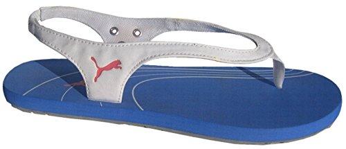 Puma Epic Sandal Wm´s   EUR 35.5  