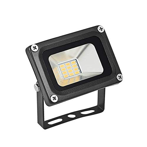 110 Volt Led Outdoor Flood Lights in US - 6