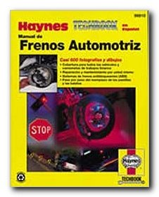 manual-de-frenos-automotriz-spanish-repair-manual-98910