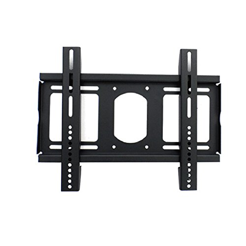TV Ceiling & Wall Mounts Ultra-Thin LCD Wall-Mounted 32-48