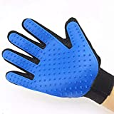 Cat Impact Reducing Safety Gloves