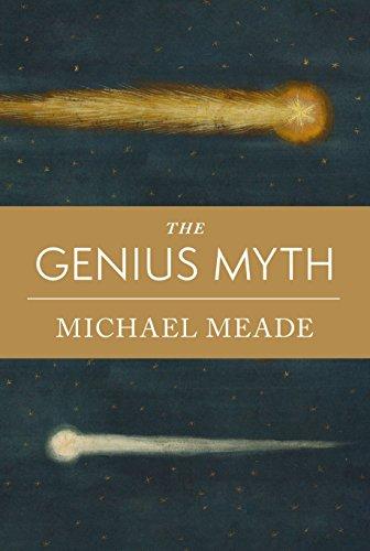 The Genius Myth