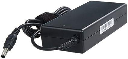 Chargeur Adaptateur pour Samsung NP R509, R530, R540, RV508