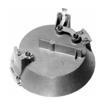Standard Motor Products FD-114 Distributor Rotor