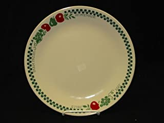 product image for Corelle Farm Fresh Dinner Plate