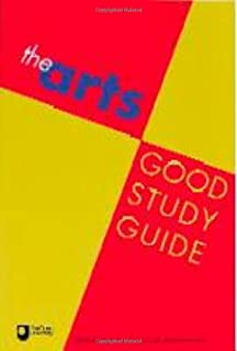 the good study guide amazon co uk andy northedge books rh amazon co uk good study guide gst 707 download good study guide gst 707 download