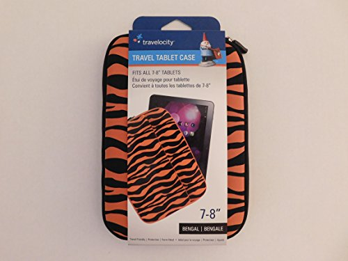 travelocity-travel-tablet-case-7-8-black-and-orange-bengal