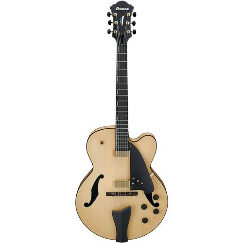 Ibanez AFC95 - Natural Flat for sale  Delivered anywhere in USA