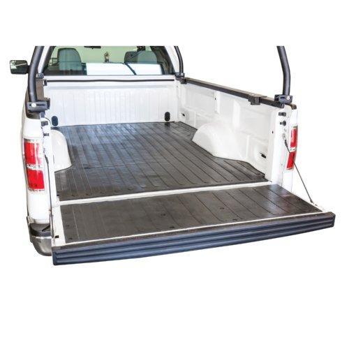 Westin 50-6155 Truck Bed Mat