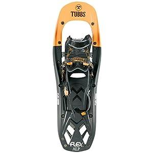 Tubbs Flex Alp XL 28