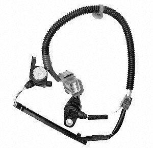 Standard Motor Products PC133 Crankshaft Position Sensor