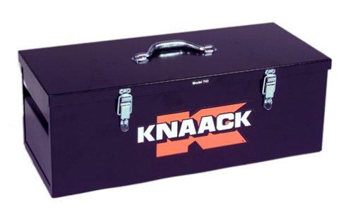 4. Knaack 743 26