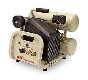 Amazon.com: Twin-Stack P1IU-A9 2 HP 4 Gallon Portable Air