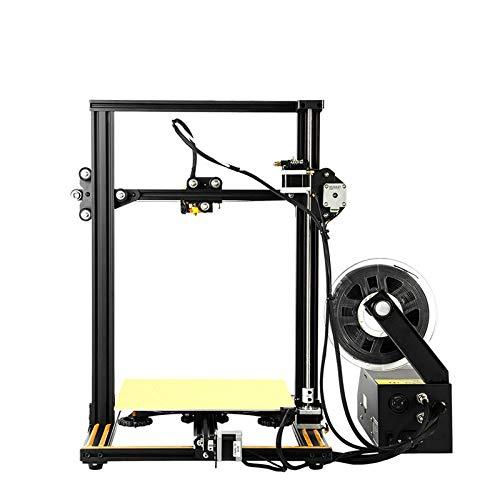 ZZWBOX Kits de Impresora 3D de Alta precisión para Escritorio ...