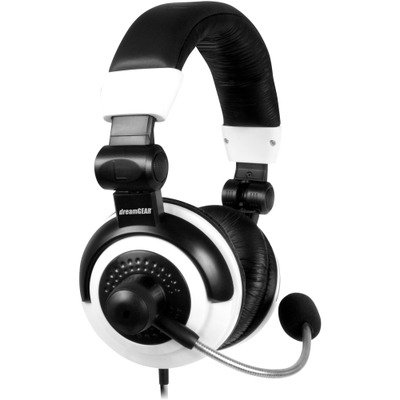 2NZ2223 - i.Sound Elite Gaming Headset