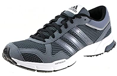 Amazon.com | adidas Men's Marathon 10 M USA Running Shoes