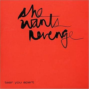 Tear You Apart | asbackgammonsupplythe
