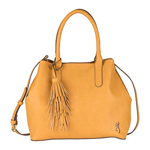 Browning Concealed Carry Purse