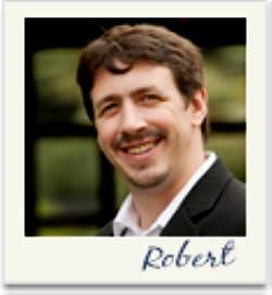 Robert Biswas-Diener