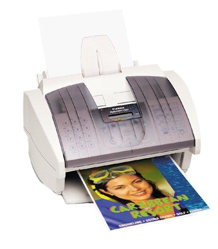 Canon MultiPASS C545 Printer XP