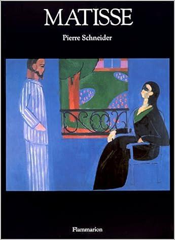 Lire un Matisse epub, pdf