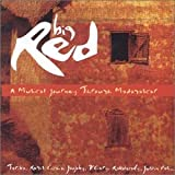 Big Red: Musical Journey Through Mada