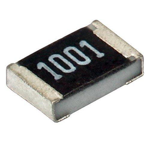Thick Film Resistors - Smd 1/2Watt 470Ohms 5%