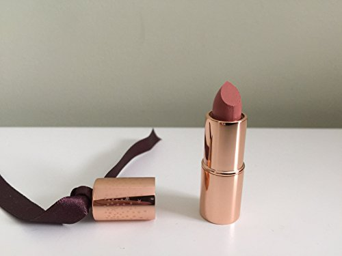 Charlotte Tilbury K.I.S.S.I.N.G Lipstick, Bitch Perfect Mini ()