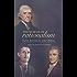 Triumvirate of Rationalism: Thomas Paine, Thomas Jefferson, and George Orwell