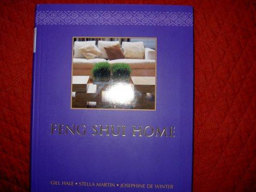 Feng Shui Home pdf epub