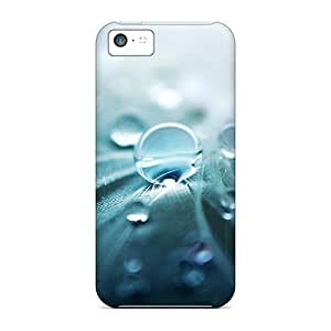 linJUN FENGAwesome Case Cover/iphone 6 4.7 inch Defender Case Cover(drop Of Water)