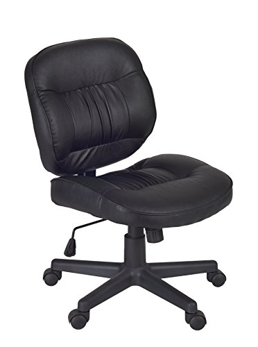 Regency Cirrus Task Chair, Black