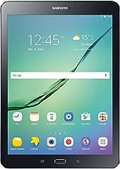 Bis zu 25% reduziert: Samsung Galaxy Tab A 10.5 + Tab S2