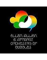 Orchestra Of Bubbles (Vinyl)