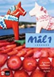 img - for Mal (Reviderad): Book and CD (Swedish Edition) book / textbook / text book