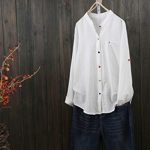 Pull à Zhrui femme Sweat élégant oversize Pull shirts capuche 761H6qZw
