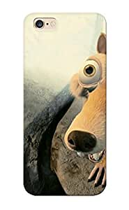 Fireingrass Fashion Design Hard Case Cover/ SKpWsv-851-HGmJX Protector For Iphone 6 Plus