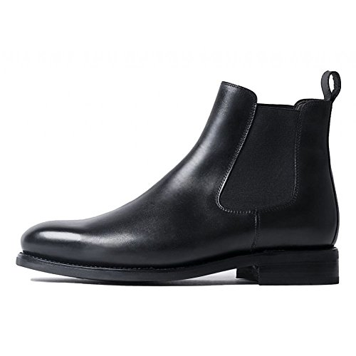Crownhill Shoes - The Laurence