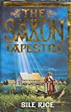 The Saxon Tapestry, Sile Rice, 1559701587