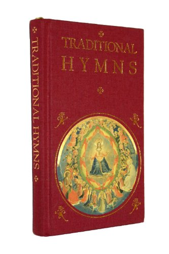 Traditional Hymns from Brand: Henry Holt Co