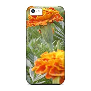 For Iphone 5c Cases - Protective Cases For SashaankLobo Cases
