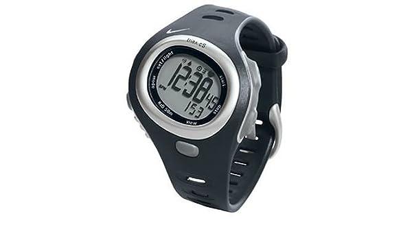 Heart Triax Monitor esRelojes C5 RelojNikeAmazon Nikeunisex Rate qVzLUGMjSp