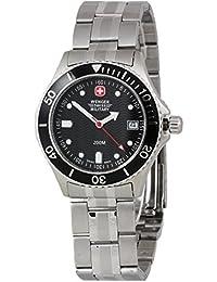 Men's AquaGraph watch #79076