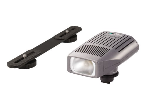 Sony HVL10NH 10W Battery Video Light for Compatible Sony Camcorders