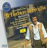 The Originals - Rossini (Der Barbier von Sevilla)
