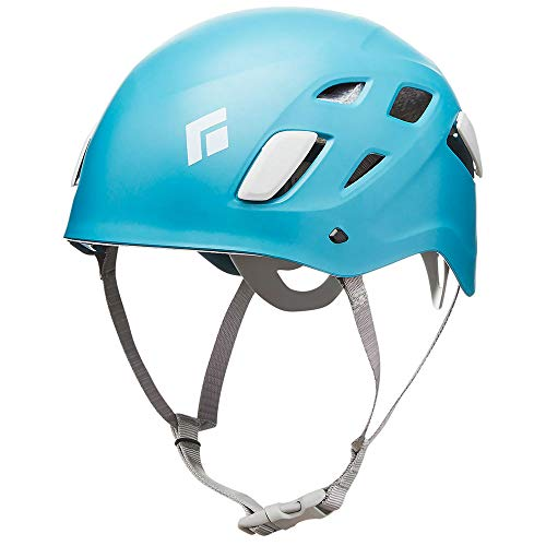 Black Diamond Women's Half Dome Climbing Helmet Caspian NO SIZE