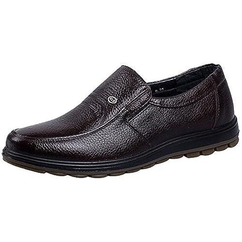Salabobo , Chaussures à lacets homme best