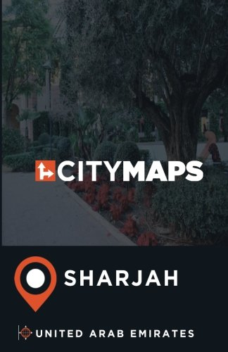 Sharjah United Arab Emirates - City Maps Sharjah United Arab Emirates