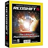 National Geographic Presents: RedShift 5