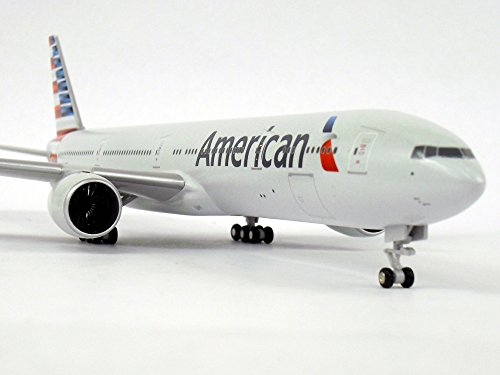 boeing-777-300er-777-777-300-american-airlines-1-200-scale-model